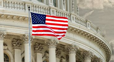 US senators introduce legislation to improve election security, help feds tackle botnets - Cyber security news