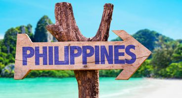 Philippines: To Protect or Not to Protect - Cyber security news
