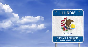 A New Cyber Security Program to be Based in Illinois - Cyber security news