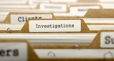 Law Enforcement and Company Interests in Data Breach Investigations Misaligned