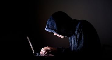 Hackers 'Not as Sophisticated as They Think They Are'