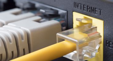 Security Experts: Router Hack Risk 'Not Limited to Virgin Media' - Cyber security news