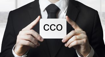 Wanted: CCOs With Cybersecurity, AML Expertise - Cyber security news