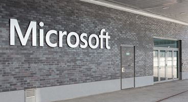 Microsoft: Supports Innovation in Turkey, Warns of Cyber Security Risks  - Cyber security news
