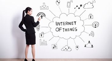 12 Tips to Convince Users Their IoT System is Secure - Cyber security news