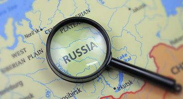 Russian Presidential Adviser Says Russia Could Be Cut Off From Internet  - Cyber security news