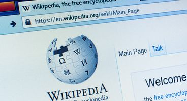 Wikipedia goes partly offline after massive DDoS attack - Cyber security news