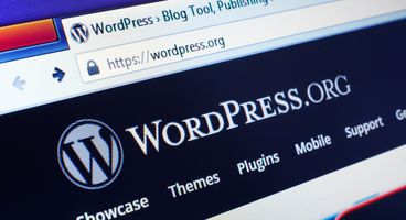 This malware hides as a WordPress theme license key - Cyber security news