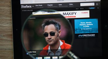 Palantir had been Dumped by a Key Cybersecurity Client - Cyber security news