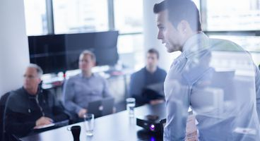 Boards vs  Cybersecurity Executives - Cyber security news