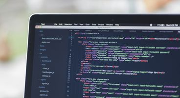 Open Source Code is Rarely Patched When Vulnerabilities are Found - Cyber security news