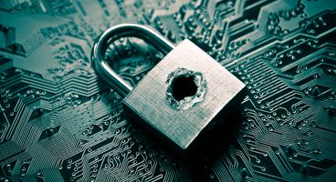 New Reductor Malware Compromises Encrypted Web Communication - Cyber security news