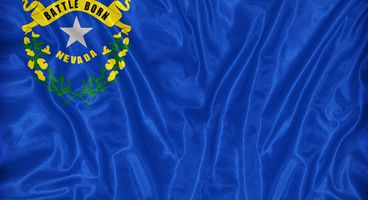 Bill Signed by Nevada Governor to Create Office of Cyber Defense Coordination - Cyber security news