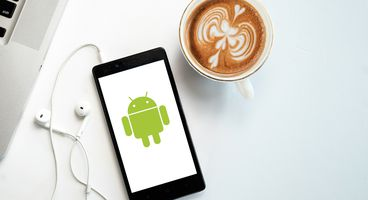 Android Users Fail to Run New OS Version - Cyber security news