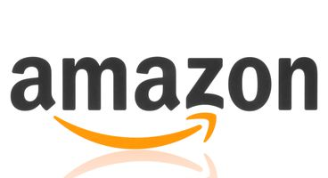 Lightcyber Removes Breach Detection Gap for Amazon - Cyber security news
