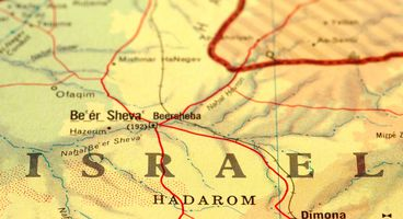 Israel: Cyberattacks are the Greatest Threat the 21st Century Faces - Cyber security news