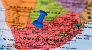 South Africa Introduced Revised Cybercrime Legislation, Acknowledged Criticism
