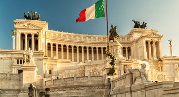 Legal Proposal to Regulate Government Hacking Unveiled by Italy  - Cyber security news