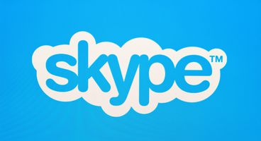 New Skype Spam Leads to Trojan Download - Cyber security news