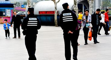 The Latest Internet Frauds Revealed by Shanghai Police