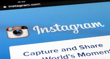 Instagram Filling Up With Fake Goods and Organized Crime's the Winner - Cyber security news