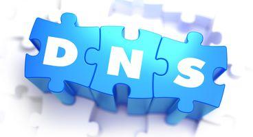 Phishing Attacks Utilizing Internationalized Domains are Tough to Block