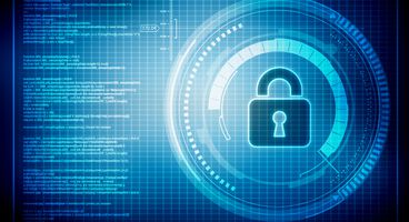 10 Tips for Hybrid Network-Enabled Security - Cyber security news