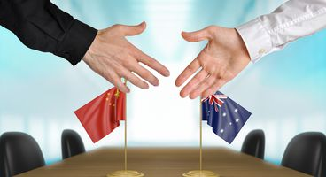 Australia: Canberra Recommits to China Extradition Treaty - Cyber security news