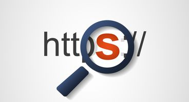 95% of HTTPS Servers Vulnerable to Trivial MITM Attacks - Cyber security news