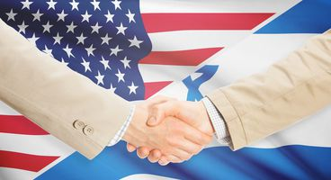 Ratcliffe Bill to Strengthen Cybersecurity Research Signed Between US and Israel - Cyber security news