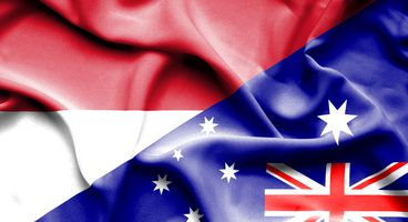 Australia, Indonesia Strengthen Cyber-Security Ties - Cyber security news