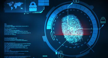 SparkCognition Awarded Ground-Breaking Cognitive Fingerprinting Patent - Cyber security news