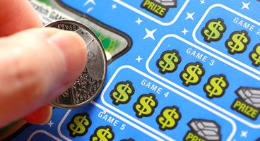 More than 28,000 Ticket Buyers Affected in Full House Lottery Security Breach