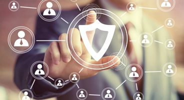Always Put the User at the Centre of Your Security Strategy - Cyber security news