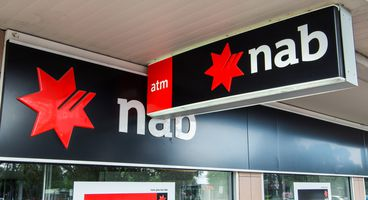 AUS: NAB Customers Targeted by Sophisticated Phishing Scam
