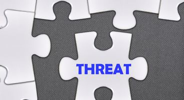 Level 3 Introduces Adaptive Threat Intelligence - Cyber security news
