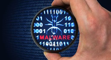 Malware and weaponized memes are the latest threat in cyberspace - Cyber security news