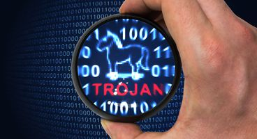 Dridex Banking Trojan Evolves Into Bitcoin Ransomware Distributor - Cyber security news