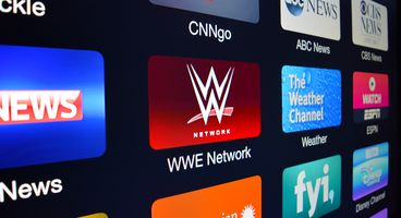 A Bunch of WWE Accounts Were Hacked by OurMine  - Cyber security news
