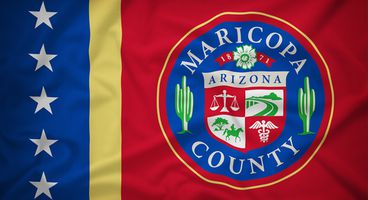 Internet Phishing Scam Reported in Maricopa Area - Cyber security news