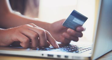 8 Security Features You Must Have in Your Payment Processor - Cyber security news