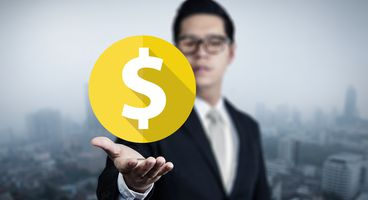 Bromium Announces $40M Funding. Appoints CFO and General Counsel - Cyber security news