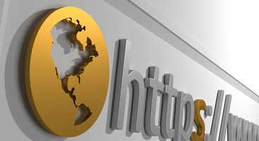 How to Avoid Potential HTTPS URL Hijacking - Cyber security news