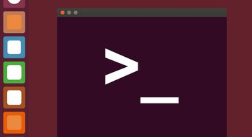 Canonical releases security patch For Ubuntu 18.04 LTS, Fixes GNOME Bluetooth Vulnerability - Cyber security news
