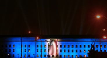 DOD Seeks to Strengthen Cybersecurity - Cyber security news