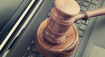 Cybersecurity Laws are a Worldwide but Evolving Patchwork - Cyber security news