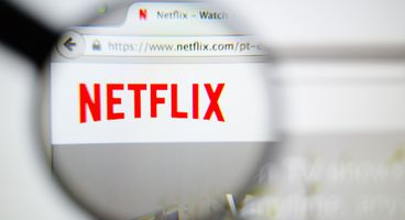 Netflix's HTTPS Update Can't Battle Passive Traffic Analysis Attacks - Cyber security news
