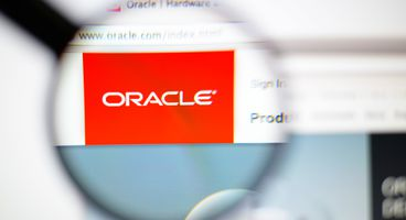 Oracle released critical patch updates for a total of 301 vulnerabilities, including 46 with a high severity rating - Cyber security news