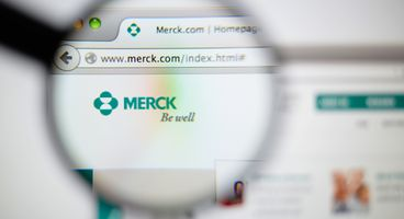 Cyberattack Targets Merck & Co. - Cyber security news