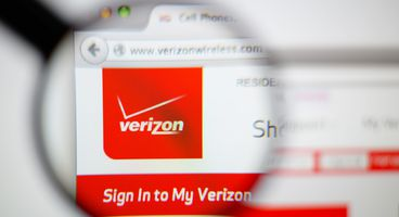 Verizon: Human Error to Blame for Much of Corporate Finance Scam